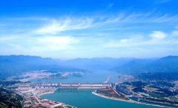 成都重庆长江三峡单程三日游
