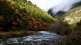 米亚罗核心景点——毕棚沟、甘堡藏寨二日游