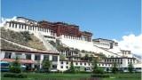川藏南线、察隅、拉萨11日游