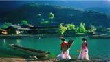 西昌泸沽湖,泸山邛海双卧六日游